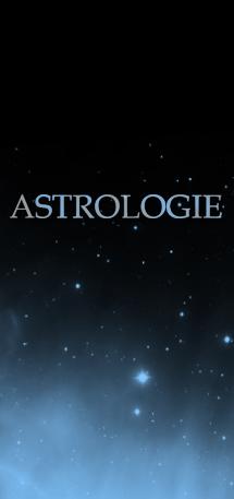AYA Astrologie