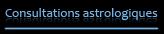 Consultations astrologiques Istres AYA