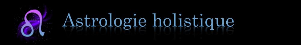 Astrologie holistique - astrologie - 13800 istres AYA