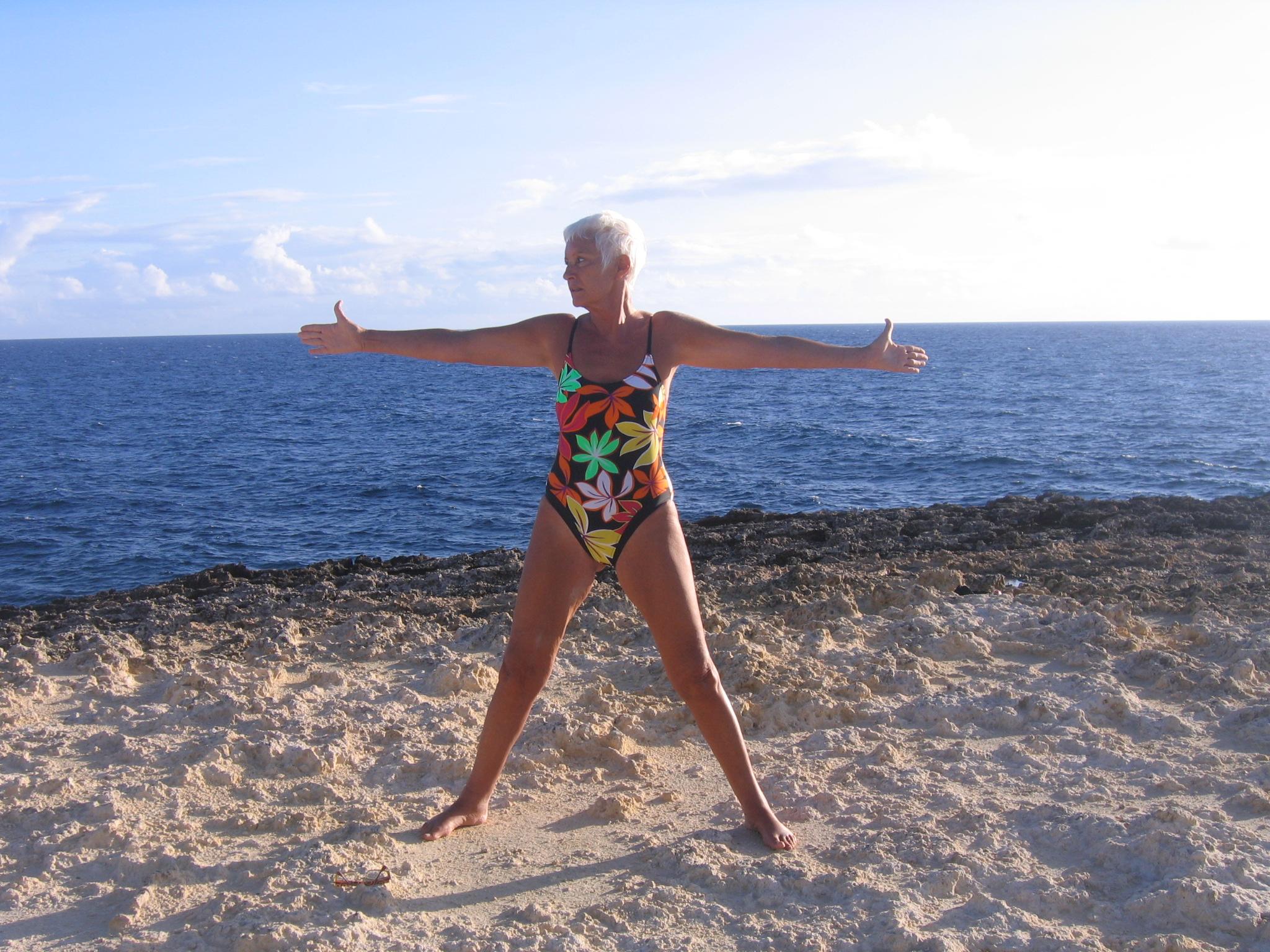 AYA cours de natha yoga Istres